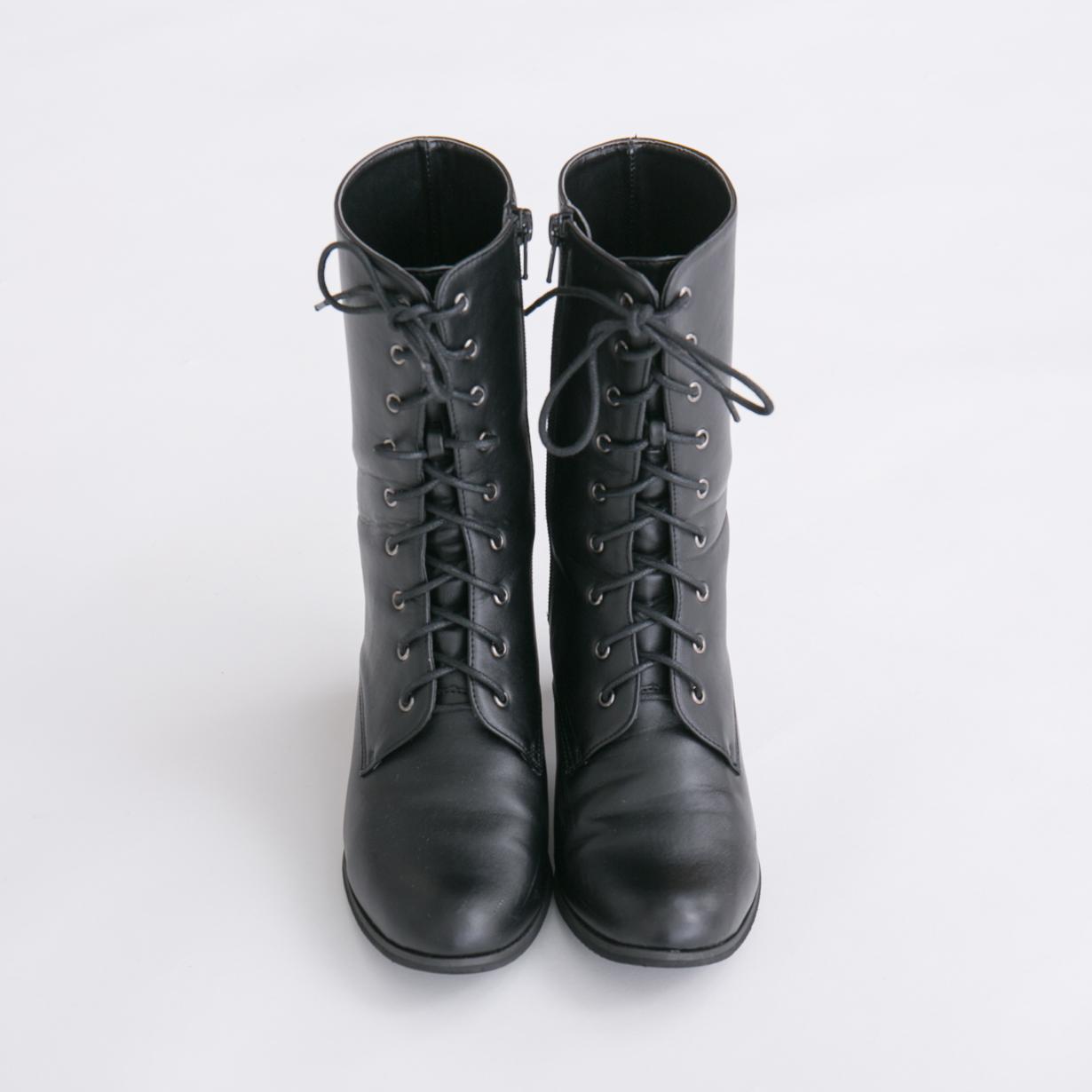 ブーツ(23cm)